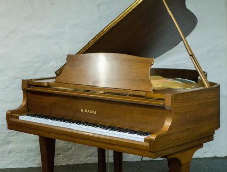 Sales – Woodworth Piano Service
